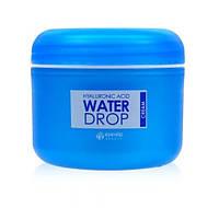Увлажняющий крем для лица Eyenlip Hyaluronic Acid Water Drop Cream, 100ml, фото 1