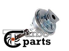 Актуатор турбины Volvo2.0 D C30/ C70/ S40/ V40/ V50 от 2004г.в. - 760774, 753847