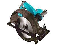 Пила дисковая Grand ПД-235-2500, КОД: 351680