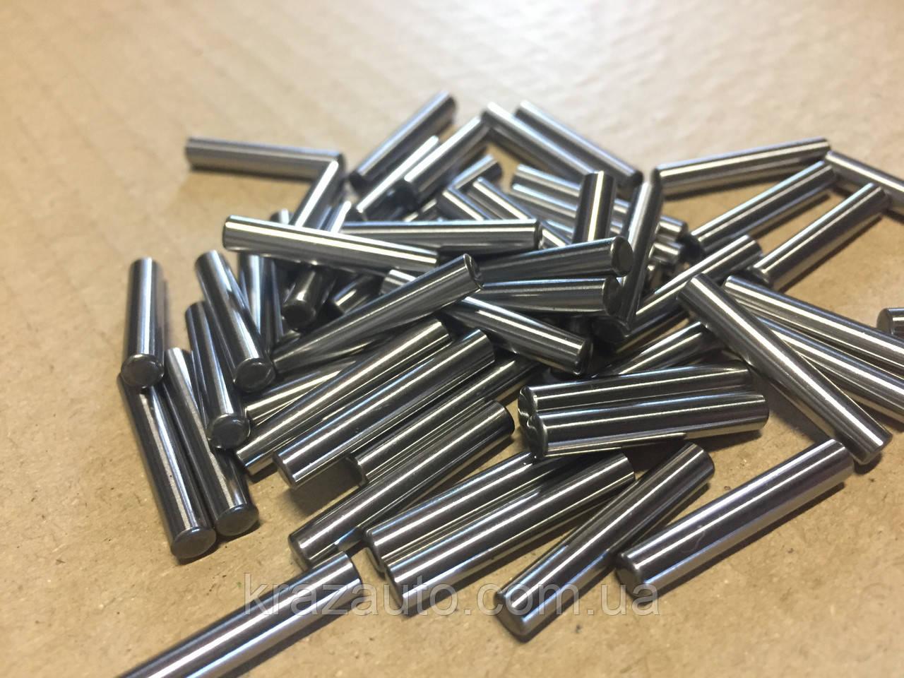 Ролик оси сателлита на водило 5 сателлитов нового образца к-т (54 шт. на ось) 5440-2405040