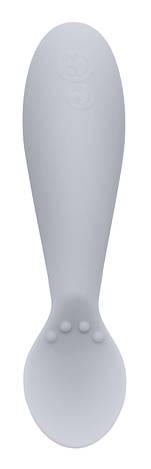 Ложка серый (2 ед. в наборе), фото 2