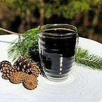 Набор стаканов с двойным дном Herisson 370 мл 2 ед.