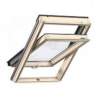 Мансардное окно Velux Стандарт Плюс GLL 1061B MK10 78x160 см hubKyIb34659, КОД: 1399623