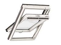 Мансардное окно VELUX Стандарт Плюс GLU 0061B PK08 94x140 см hubsMIq79489, КОД: 1399740