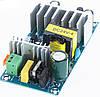 Импульсный Блок питания, AC-DC преобразователь 220-24V 4А 100W, фото 6