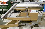 Форматно-розкрійний верстат SCM SI 15F, фото 3
