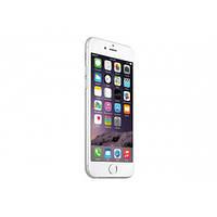Смартфон Apple iPhone 6s 32Gb Silver Refurbished MN0X2, КОД: 1317578