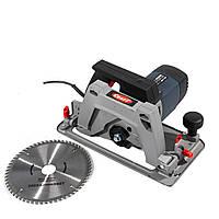 Пила дисковая электрическая Craft CCS-2200, КОД: 1251019