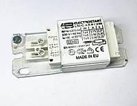 Дроссель 2-4-6-8W Elecrostart 4W 230V АКЦИЯ