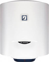 Водонагрівач (бойлер) Ariston BLU1 R 50 V
