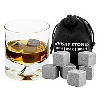 Камни для охлаждения виски, фото 1