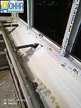 Балкон под ключ Васильков, фото 2