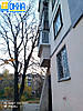 Балкон под ключ Васильков, фото 6