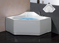 Гидромассажная ванна EAGO AM 168 JDTSZ