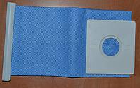Многоразовий мешок для пылесоса SAMSUNG VP-95В original