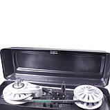 Сверлильный станок WorkMan DP10VL2 с плавной регулировкой скорости, фото 5