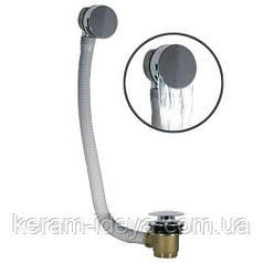 Сифон для ванны Tres 13453430