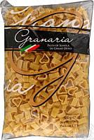 Макаронные изделия Granaria Love сердца 500 г Италия