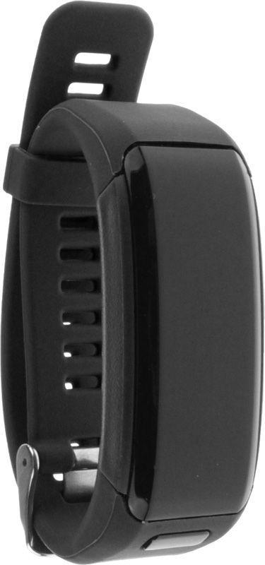 Фитнес-браслет UWatch XR01 Black