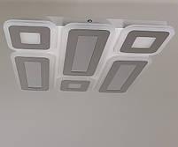 Люстра світлодіодна-LED Sneha, фото 2
