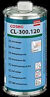 Очиститель Cosmofen 10 (COSMO CL-300.120)