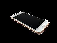 Apple iPhone 8 64GB Gold Grade B2 Б/У, фото 4