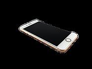 Apple iPhone 8 64GB Gold Grade B2 Б/У, фото 3
