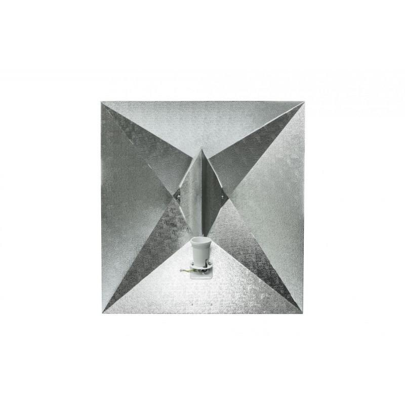 Отражатель Prima Klima Pyramid Optomizer для ламп 250 - 1000W