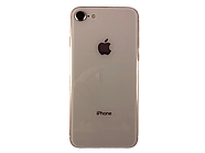 Apple iPhone 8 64GB Gold Grade C Б/У, фото 2