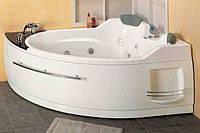 Гидромассажная ванна EAGO AM113