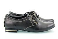 Туфли VM-Villomi 1012-05 41 Черный, КОД: 1532531
