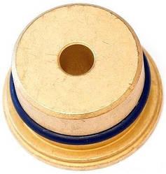 Комплект перевода на сжиженный газ для конденсационных котлов Ariston 30 FF