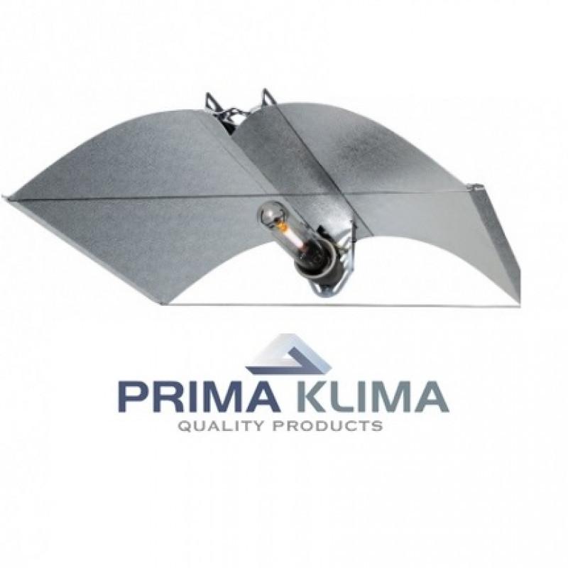 Отражатель Prima Klima Azerwing LA55-A 86%