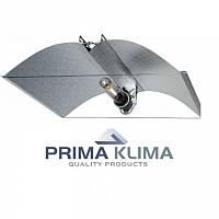 Отражатель Prima Klima Azerwing LA55-V 95%