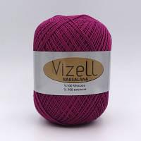 Vizell RAKSALANA №738