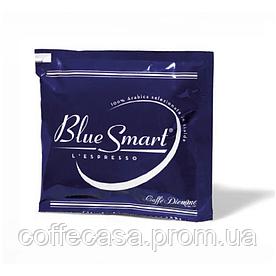 Кофе Diemme Blue Smart в монодозах 100% Арабика - 10 шт.