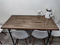 Скатерть мягкое стекло на стол толщина 0.4 мм ширина 1.4 м на МЕТРАЖ