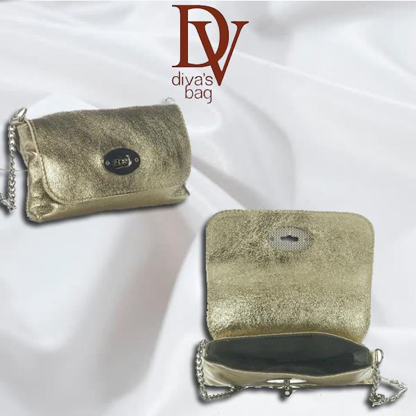 красивые женские кожаные сумки