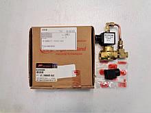 Клапан зливу конденсату 42590083; Ingersoll Rand