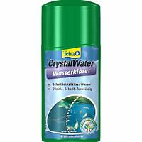 Средство для очистки воды POND Crystal Water Tetra
