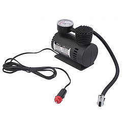 Автомобильный компрессор Lesko 300 PSI 678-682, КОД: 1391543
