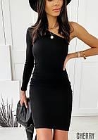 Платье женское 305ум