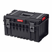 Ящик для инструментов QBRICK SYSTEM ONE 350 TECHNIK Размер : 585 x 385 x 320