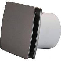 Вытяжной вентилятор Europlast T120S 74234, КОД: 1306118