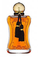 Parfums de Marly Safanad edp 75ml Tester, France