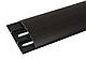 Наличник Идеал 302 Венге Тёмный 70мм, фото 5