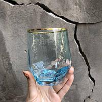 Стакан Richard, стакан для напитков, стеклянный стакан, стакан, фото 1
