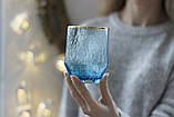 Стакан Richard, стакан для напитков, стеклянный стакан, стакан, фото 5