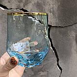 Стакан Richard, стакан для напитков, стеклянный стакан, стакан, фото 4