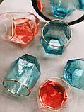 Стакан Richard, стакан для напитков, стеклянный стакан, стакан, фото 8